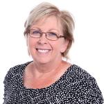 Nancy - AWG Advertising Creative Supervisor