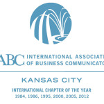 Kansas City IABC Logo