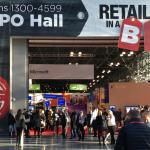 National Retail Federation - Retail's Big Show 2016