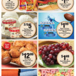 Sun Fresh weekly ad