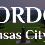 Wordcamp Kansas City 2017