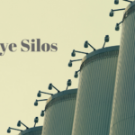 Goodbye Silos graphic