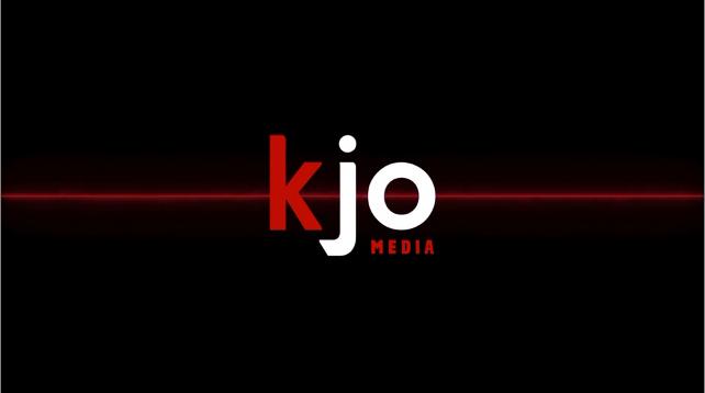 KJO Media