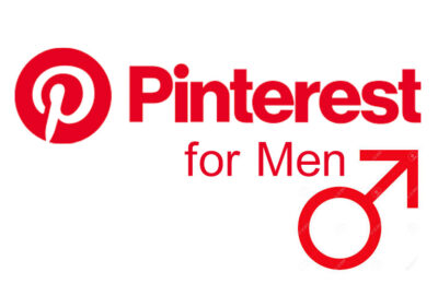 pinterest-for-men